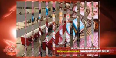 Feria Mype 2019 – I – Ciencias Empresariales